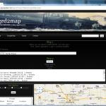 GED2MapGoogleMap1